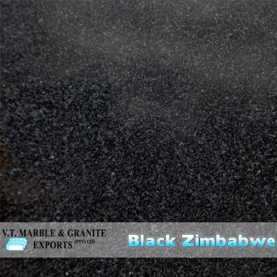granite colour samples products vt marble granite. Black Bedroom Furniture Sets. Home Design Ideas
